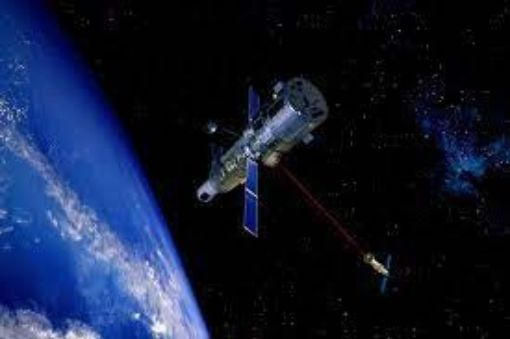 Russiahaslaunched a satellitearmed with advanced weapons
