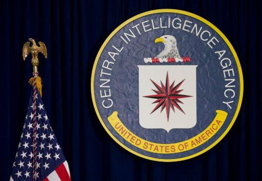 CIA agents in Russia, China, Iran & Pakistan killed