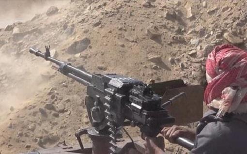 येमेनमधील